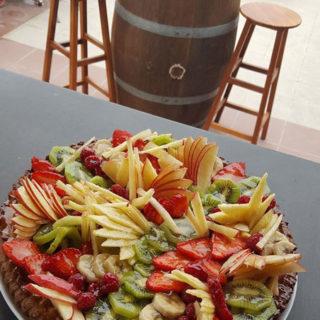 bastidon-restaurant-traditionnel-produits-frais-cuisine-maison-carnon (3)